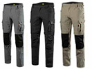 Pantalon Diadora PANT TECH PERFORMANCE 702.176200